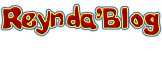Reynda'Blog