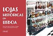 LOJAS HISTÓRICAS DE LISBOA