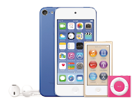ipod-family-2015-new-colors