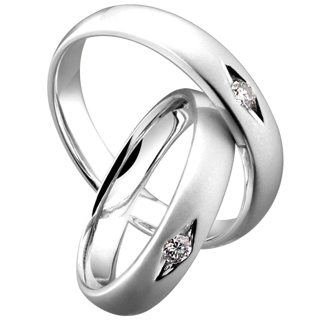 Wedding Rings Collection Do You Buy An Engagement Ring And A Wedding