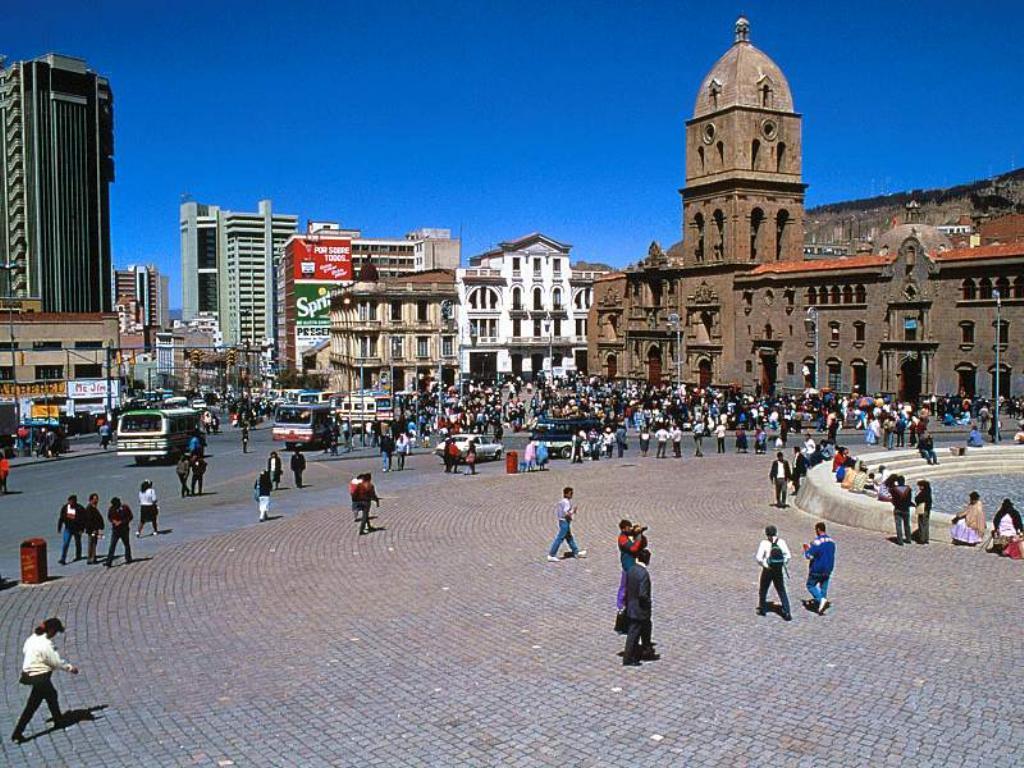 external image Bolivia1.jpg