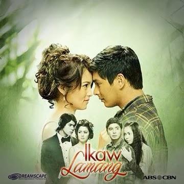 Ikaw Lamang - Kim, Coco, Julia and Jake