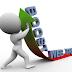 Increase Blog Traffic - Top 5 Working Tips