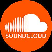 Cara Memasang Script Grabber Mp3 Soundcloud