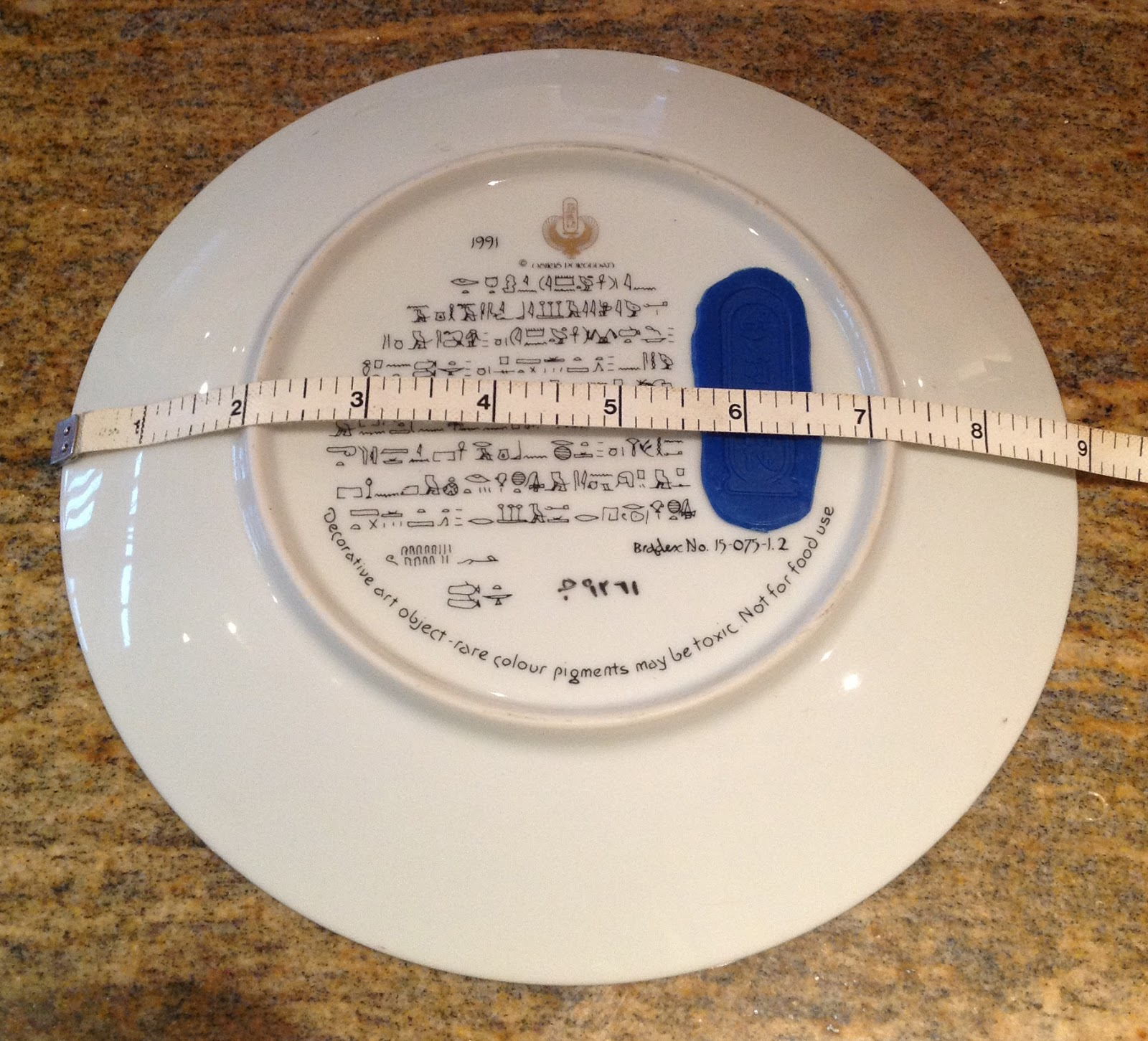 plate size & plate size - Exper.orderingsystem.co
