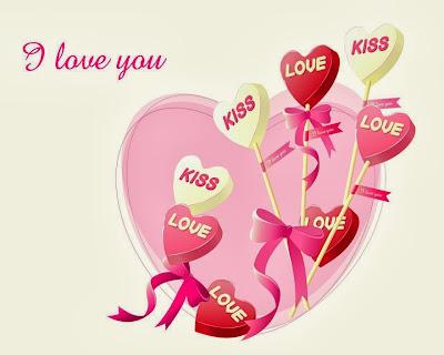 Kumpulan SMS Kata-Kata Cinta Paling Romantis