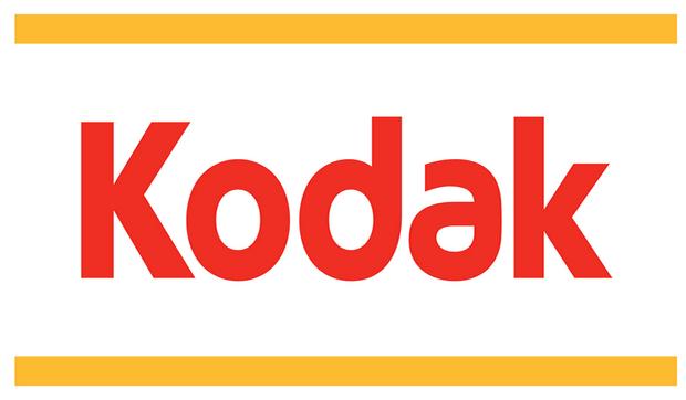 La mitica Kodak Vuelve en forma de Smartphones