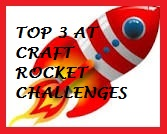 Top Three Challenge14