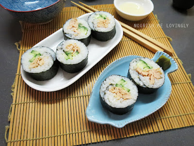 tuna_and_cucumber_sushi