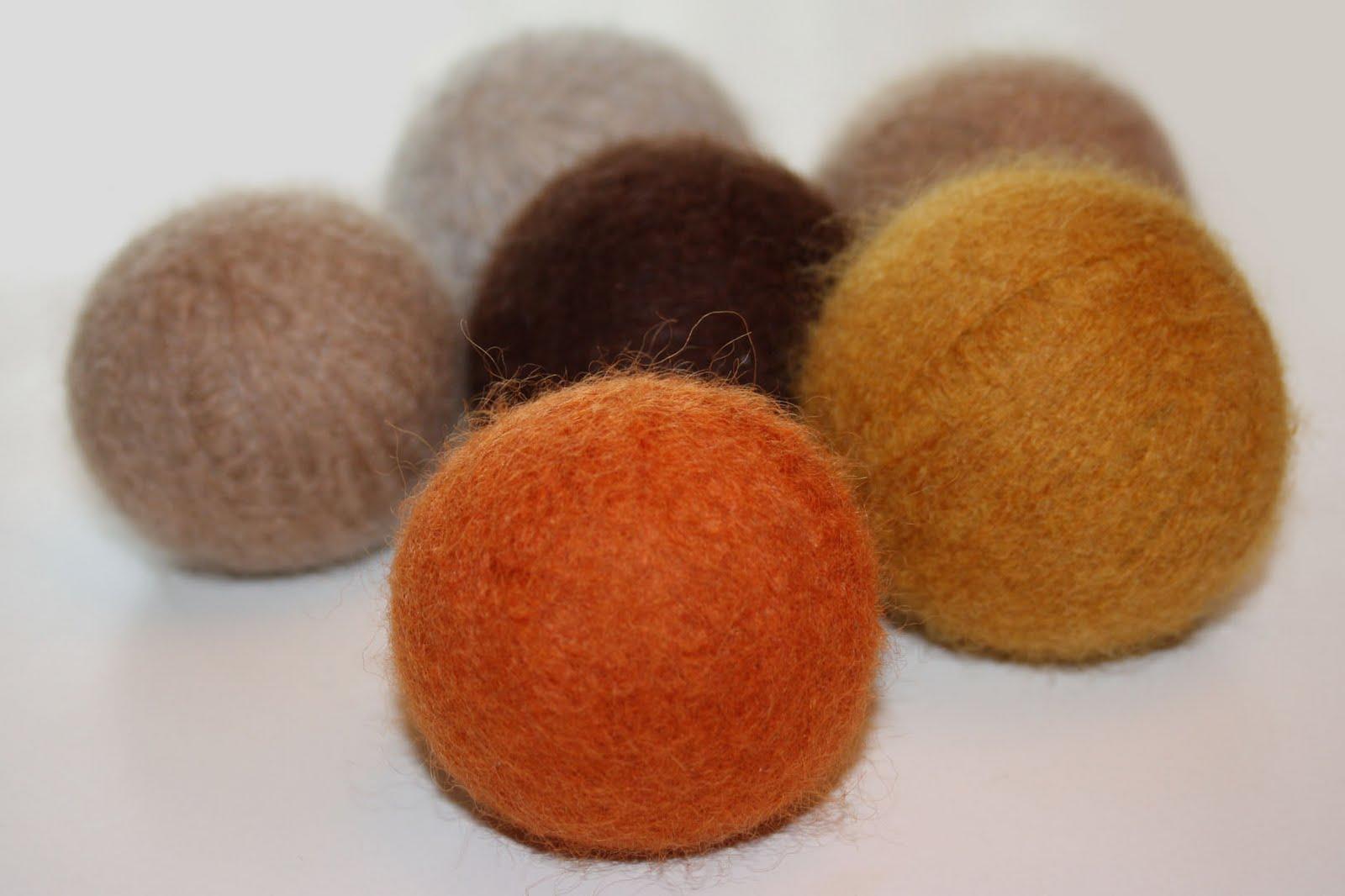 Мозаичное плетения бисера