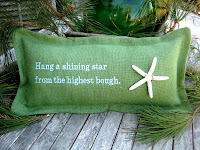 http://www.seasideinspired.com/5086-starfish-christmas-pillow.htm