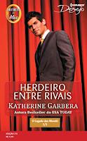 http://loja.harlequinbooks.com.br/prod,IDLoja,8447,IDProduto,4253964,colecao-de-bolso-serie-desejo-herdeiro-entre-rivais
