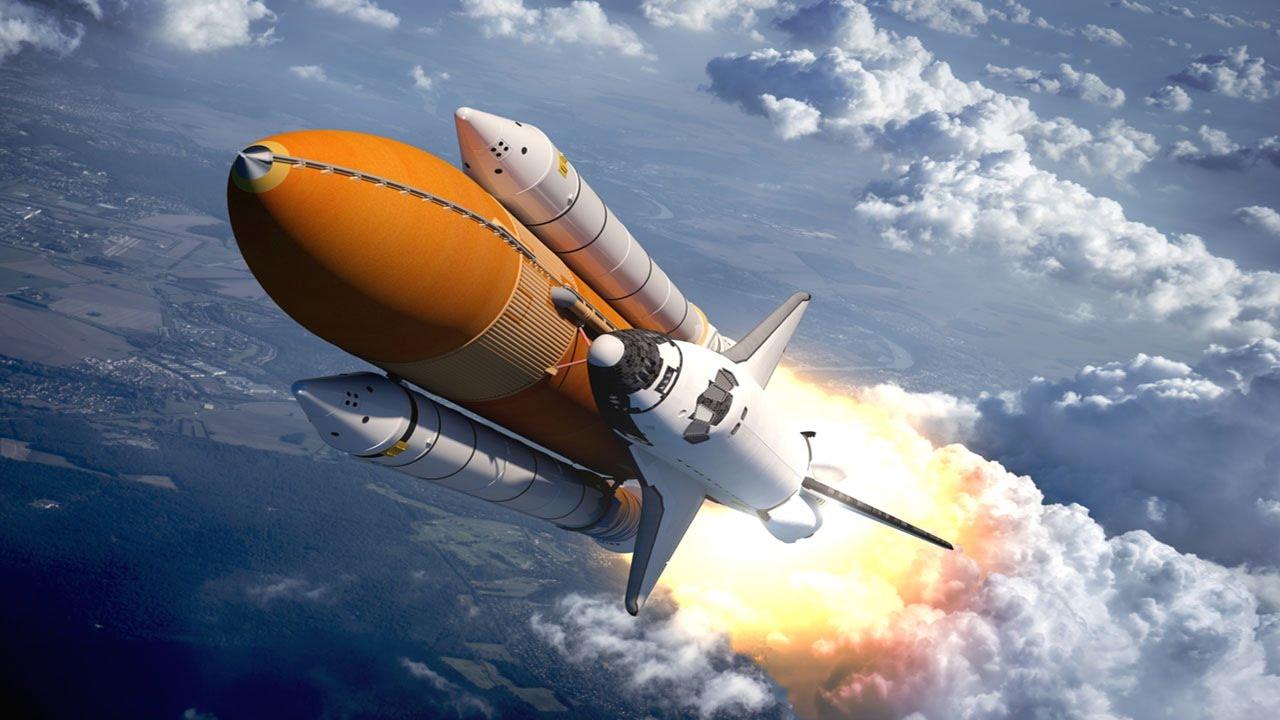 Έτσι θα είναι το ταξίδι στο διάστημα για… τουρίστες (Βίντεο)