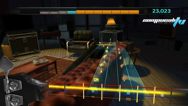 Rocksmith+PC+Captura+2 Rocksmith PC Full Español Descargar 2012.gratis