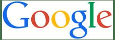 Logo keenam Google ( 2013 )