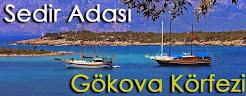Gökova&Sedir Adası