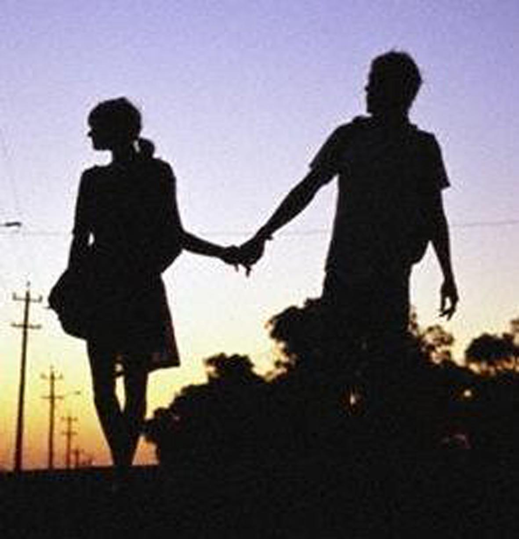 sexualidad entre adolescentes