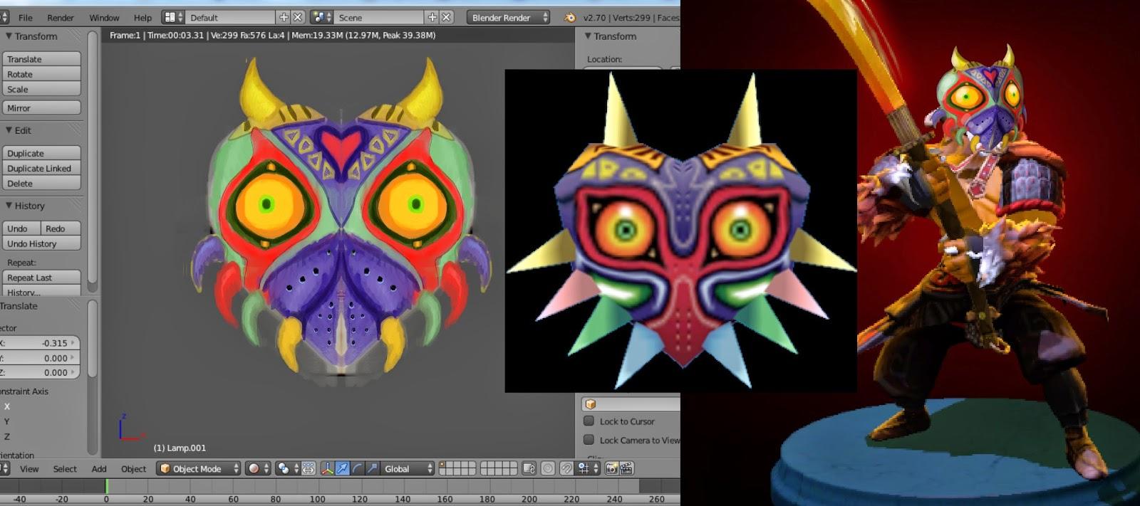 my progress portfolio game concept art and animation dota 2
