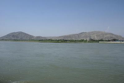 :Kabul