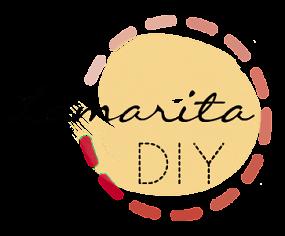 Lamarita DIY
