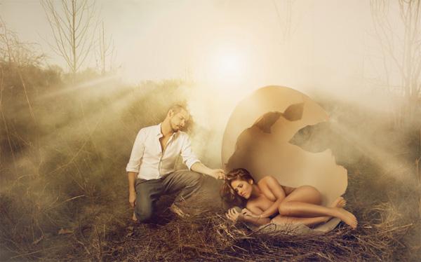 http://1.bp.blogspot.com/-Zdi8yuYAWWM/Tay9QuYsgTI/AAAAAAAAElA/p3sfUdCEbA0/s1600/photoshop10.jpg