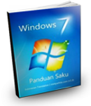ebook windows 7