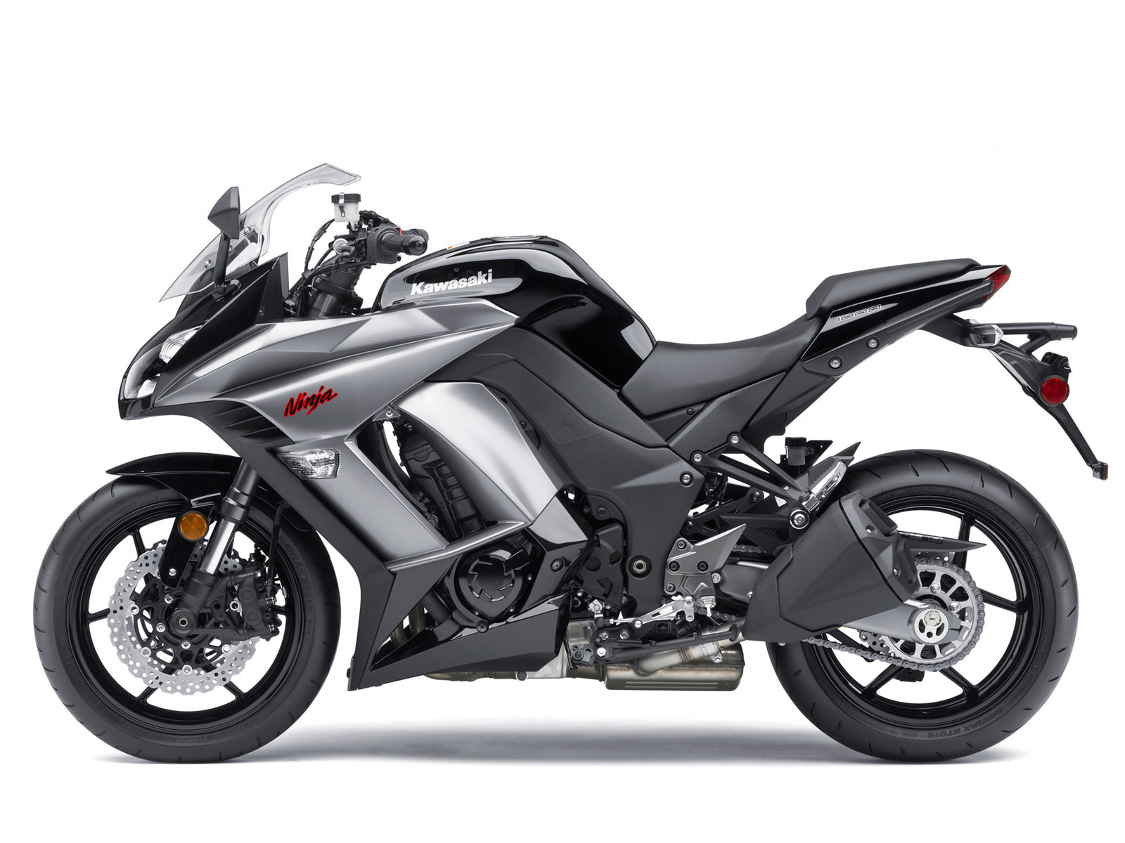 http://1.bp.blogspot.com/-ZdkqRYFjs4s/TwwM6wj_ZII/AAAAAAAAKEs/nSdfna2s9E8/s1600/2012-Kawasaki-Ninja-1000-ABS_motorcycle-desktop-wallpaper_1.jpg