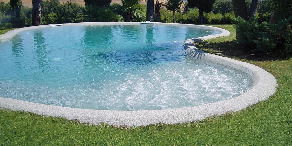 Piscinas sol y agua 2m for K sol piscinas