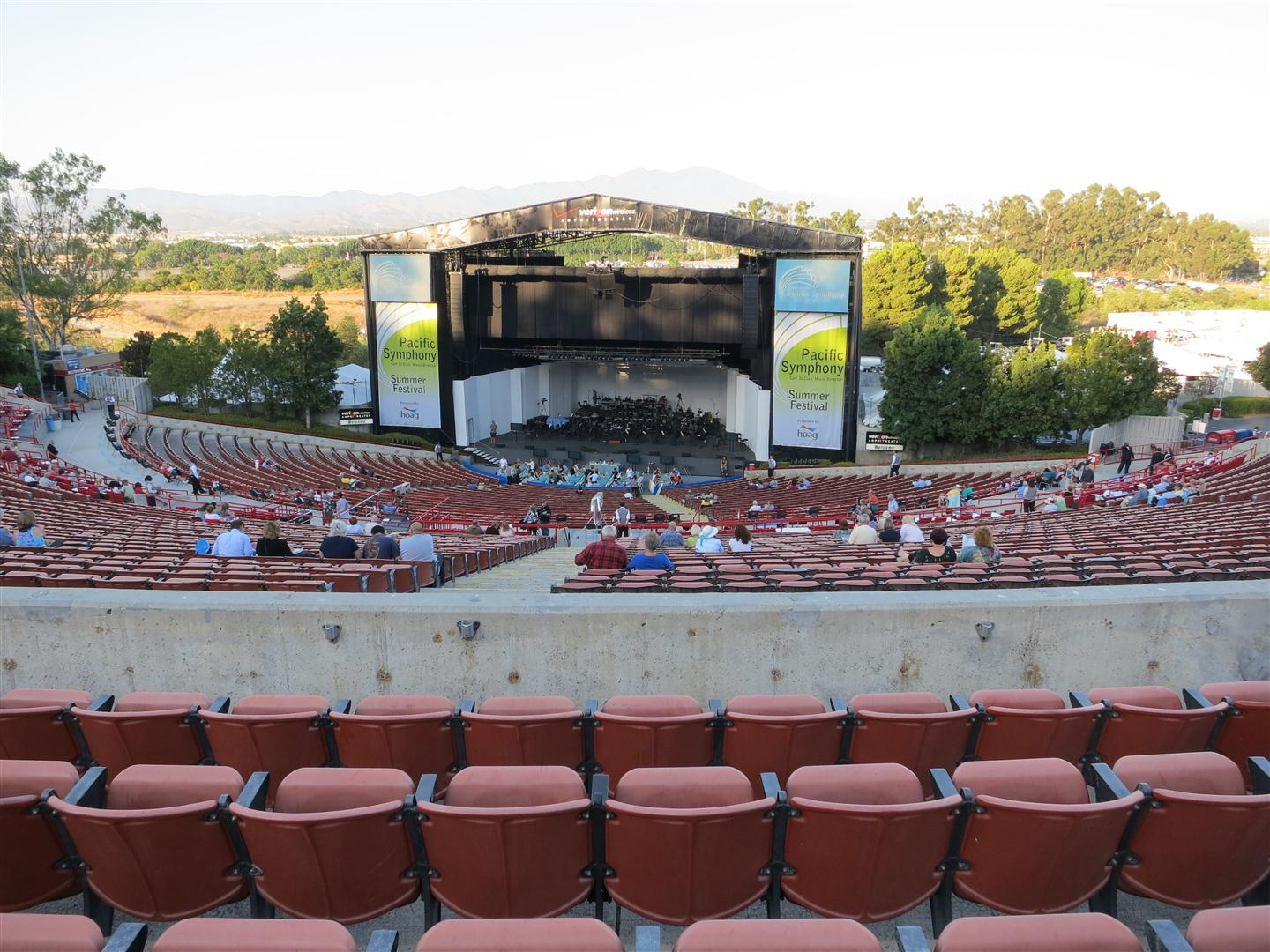 Offical spac 2016 page 634 forums for 35 view terrace irvine ca