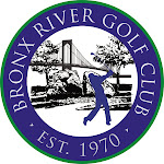 Bronx River Golf Club