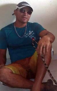Em Soledade, Homem morre após ser atingido por cerca de 6 tiros