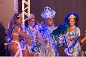 Carnaval do Rio 2015 já tem Rei Momo e Rainha