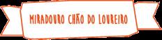 lisboa, cidade de lisboa, ciudad de lisboa, lisbon city, saudade, saudades, luz, verão, summer, light, fotografia, photos, zona histórica, casco viejo, castillo, castelo, castelo de s. jorge, azulejos, miradouro, portas do sol, chão do loureiro