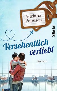 https://www.buchhaus-sternverlag.de/shop/action/productDetails/25309052/adriana_popescu_versehentlich_verliebt_3492306365.html?aUrl=90007403&searchId=130