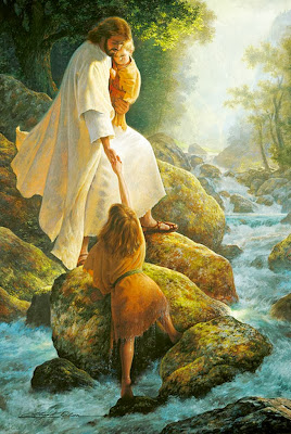 paisajes-con-jesus