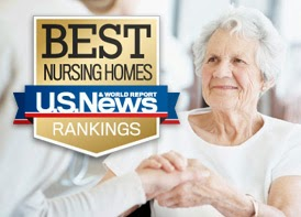 http://health.usnews.com/best-nursing-homes