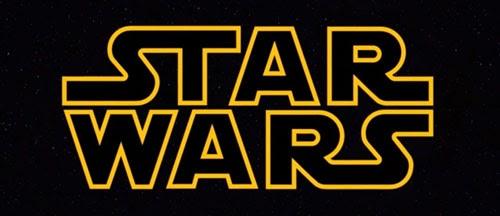star wars title