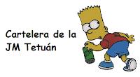 La cultura de Tetuán