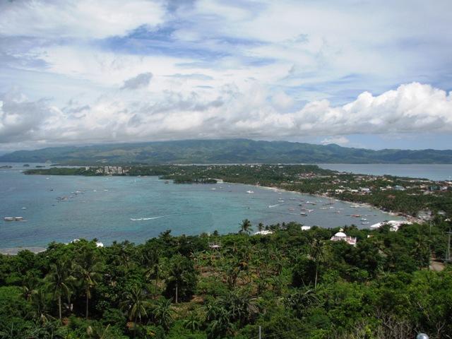 boracay island, around boracay, boracay, what to do in boracay, boracay sunset, boracay island adventure, boracan island tour, boracay tour