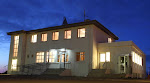 Gamla Psthsi: Self Catering Holiday Apartments