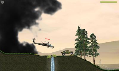 Game Stickman Battlefields v1.5.4 Mod+Apk New