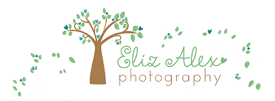 blue moon photography the woodlands - photo #33