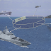 Thales To Supply Mission Suite For Indonesian PKR Vessels