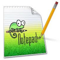 notepad++ 6.3.3 final