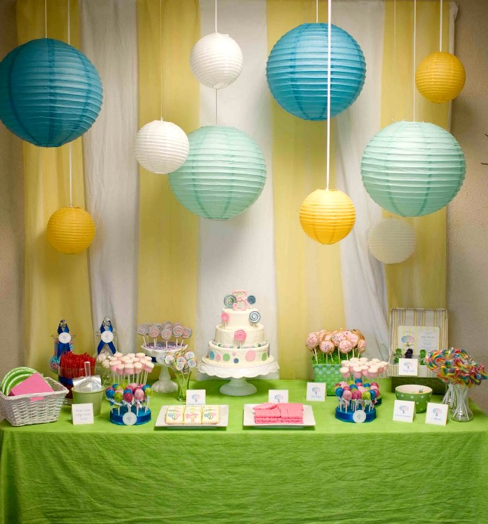 ideas for party decoration ideas for party decoration everyone likes to party right - Party Decoration Stores