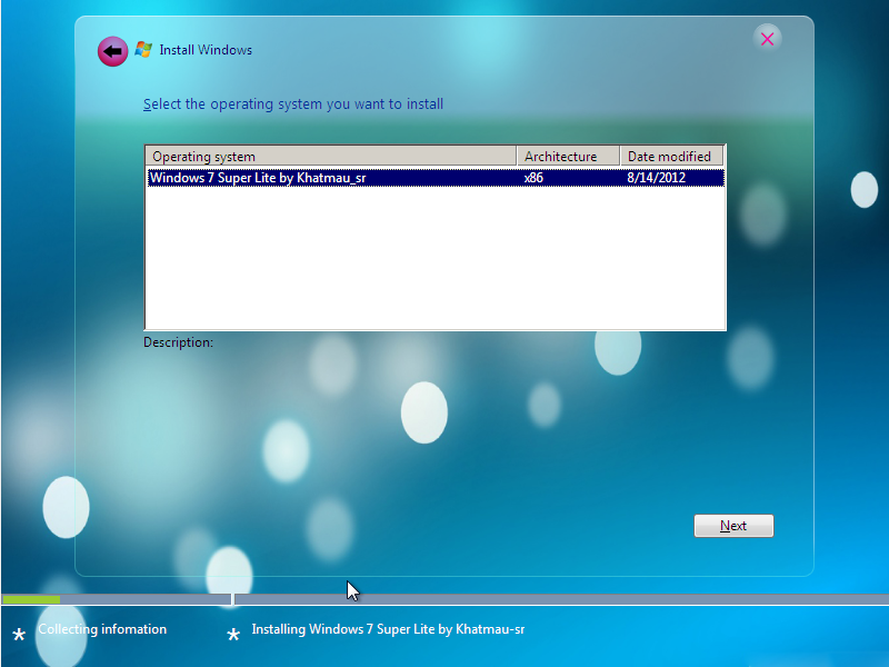 IDM Crack 630 Build 7 with Patch Free Download 2018