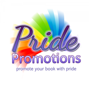 Pride Promotions