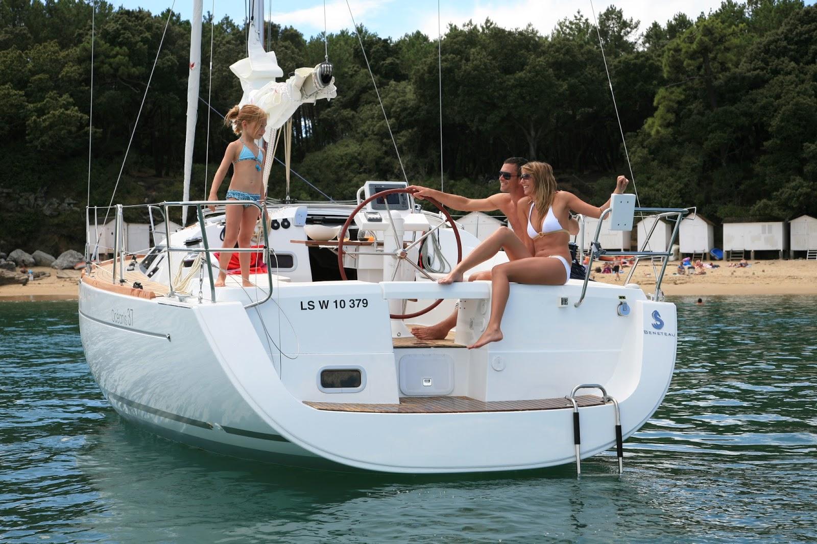 alquiler de veleros baratos en ibiza. alquiler veleros baratos ibiza. alquiler de barcos en ibiza. alquiler barcos ibiza. alquilar yates en ibiza. barcos de alquiler en ibiza