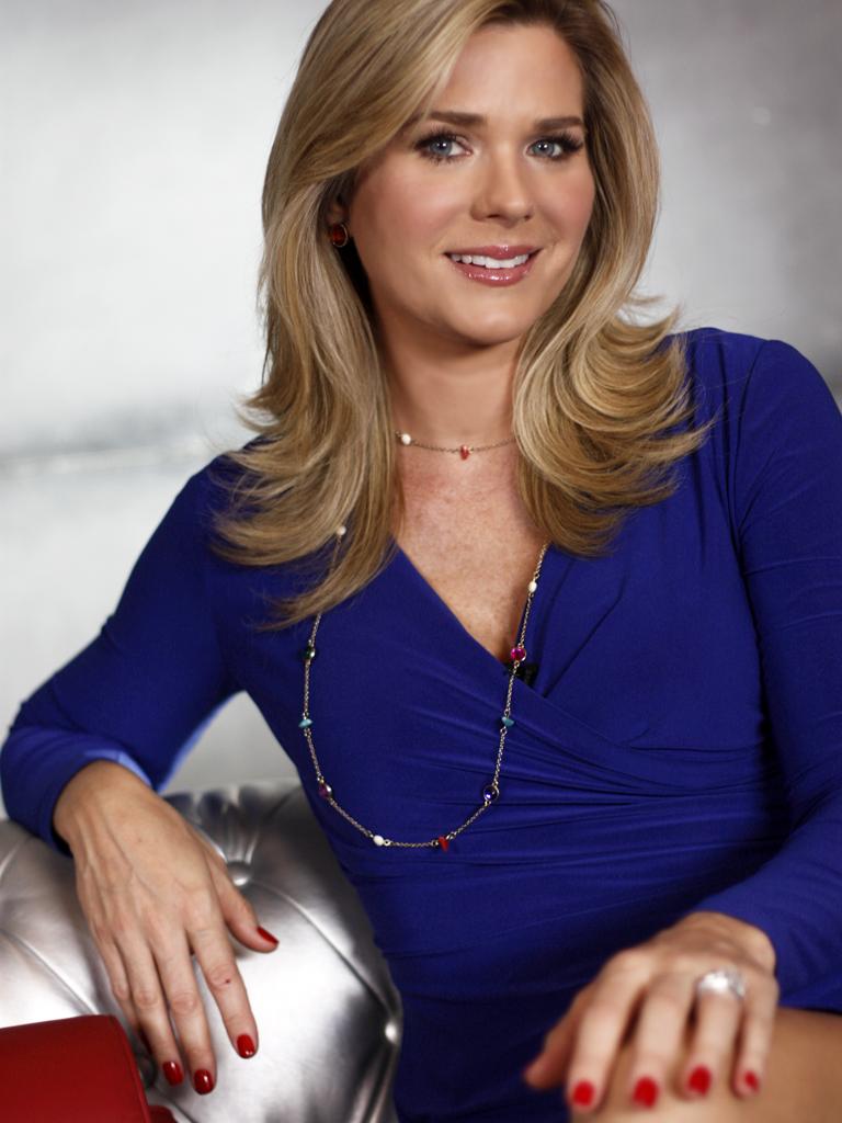 Sonya Smith Net Worth