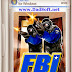 FBI Hostage Rescue Game